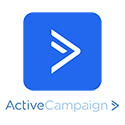 WooCommerce Active Campaign Support - Icon