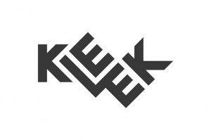 Kleek-Logo1-521x346