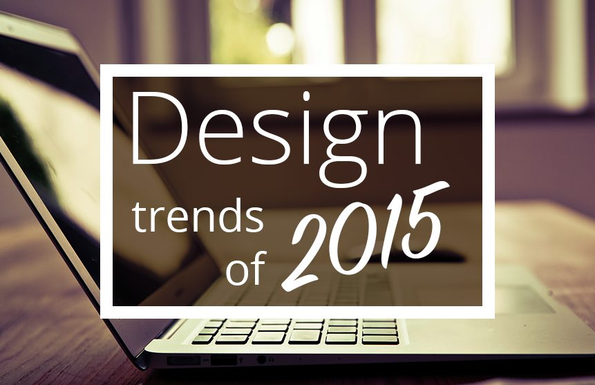 Wb Design Trends