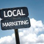Local Marketing - PPC and Digital