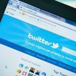 Digital marketing on Twitter