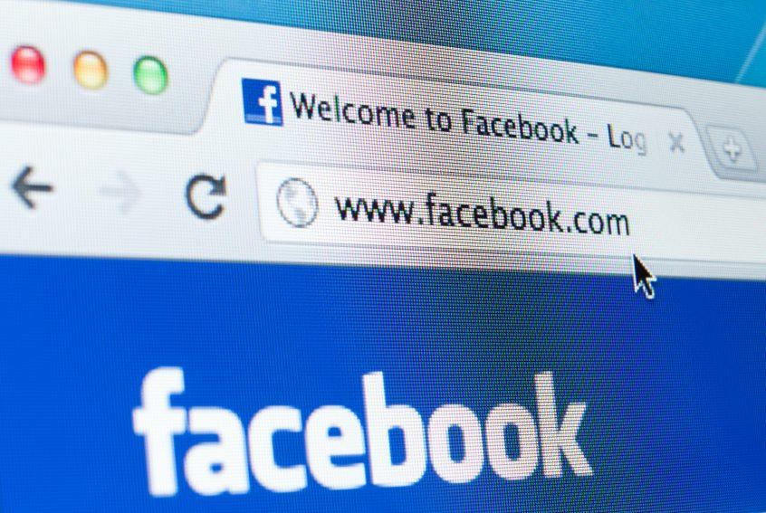 Digital Marketing on Facebook