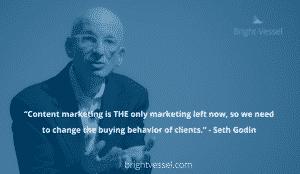 _Seth_Godin_quote_2