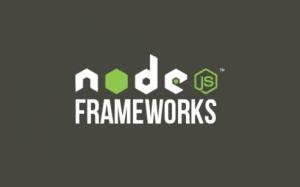 Wordpress.com - Node.js
