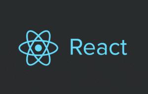 Wordpress.com - React JS