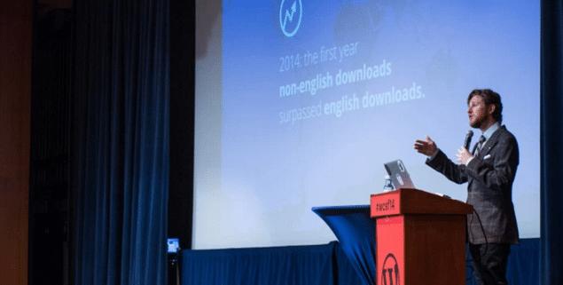 Wordpress - Introducing Javascript