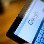 seo-image-google