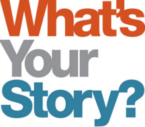 What's Your Marketing Story Jupiter Florida