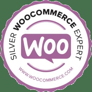 WooCommerce Certified Expert
