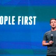 Making Sense of Facebook's Two Latest Algorithm Changes