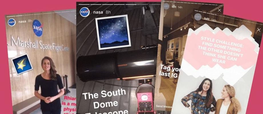 NASA, Florida