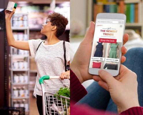 online-vs-offline-shopping