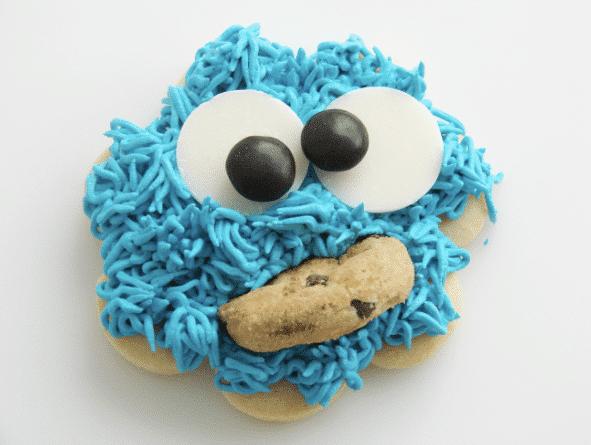 WooCommerce Cookies