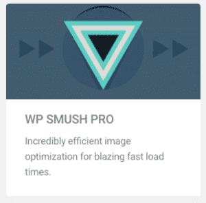 wpmu-smush-pro