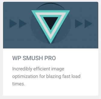 wpmu-smush-pro WordPress Image Optimization Tool
