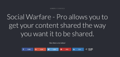 social-warfare-wordpress-plugins