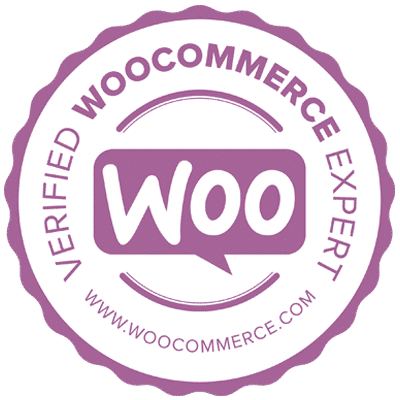 Woocommerce Certified Silver Expert