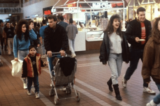 mall-picture-1990s