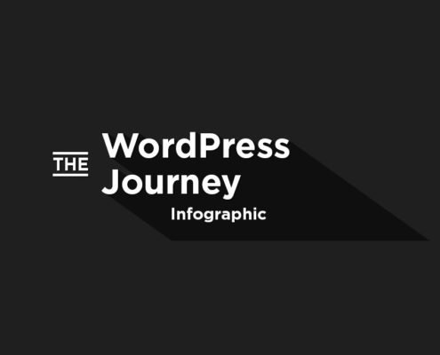 Wordpress-Infographic-Bright-Vessel