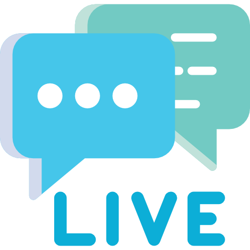 Live Wordpress and WooCommerce Training