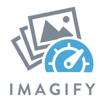 Imagify WordPress Image Optimization Tool