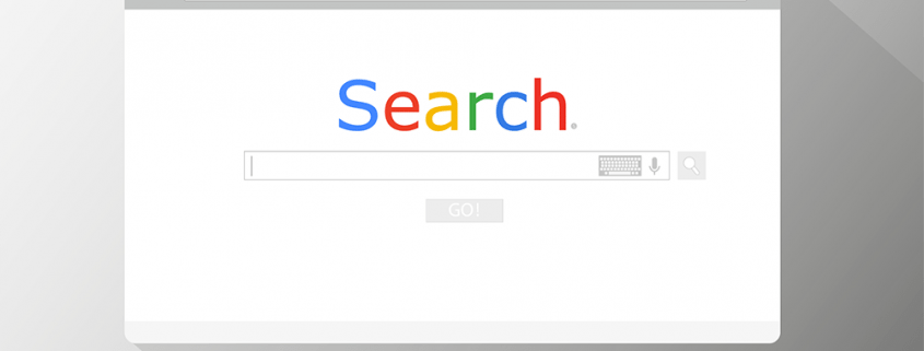 google-search-bar