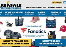 shareasale-scam