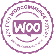 Verified WooCommerce Experts