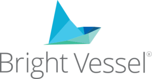 Bright Vessel