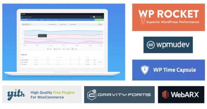 WooCommerce Support Tools