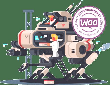 Certified WooCommerce Maintenance Plans