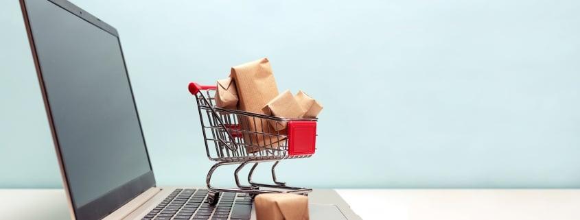 20 Online Shopping Statistics 2020