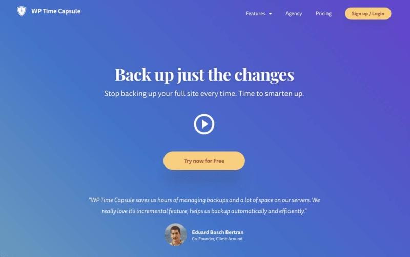 wordpress-backup-solution-800x502