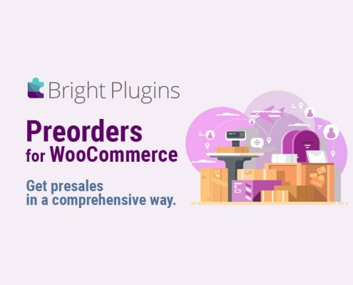 Preorders-for-WooCommerce-Plugin