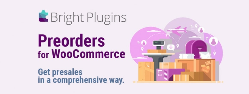 Preorders-for-WooCommerce-Plugin