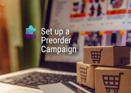 How to Quickly Set up A Preorder Campaign in WooCommerce