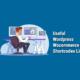 Useful-Wordpress-Wocommerce-Shortcodes-List