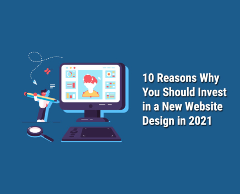 Why-You-Should-Invest-in-a-New-Website-Design