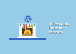 10-Best-Holiday-Plugins-for-WordPress