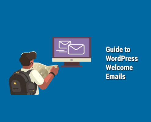 Guide-to-WordPress-Welcome-Emails