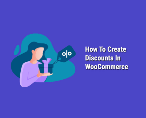 How-To-Create-Discounts-In-WooCommerce