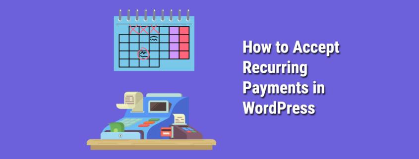 Create-a-Simple-Online-Order-Form-in-WordPress