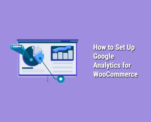 How -to-Set-Up-Google-Analytics-WooCommerce