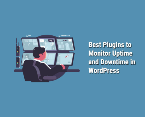 Best-Plugins-to-Monitor-Uptime-Downtime-WordPress