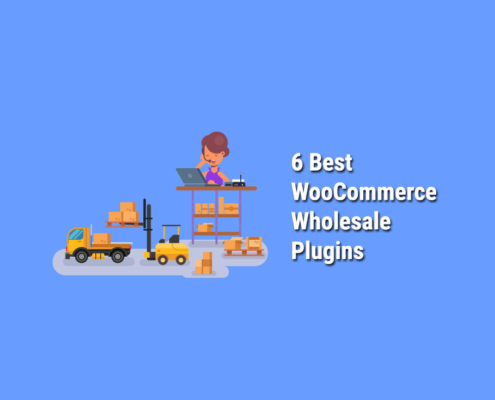 6-Best-WooCommerce-Wholesale-Plugins