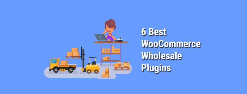 6-Best-WooCommerce-Wholesale-Plugins
