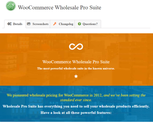 IGNITEWoo-WooCommerce-Wholesale-Pro-Suite