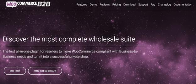WooCommerce-B2B-Wholesale