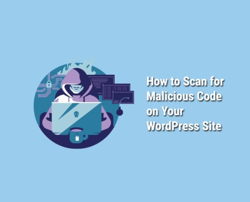 How-to-Scan-for-Malicious-Code-on-Your-Site