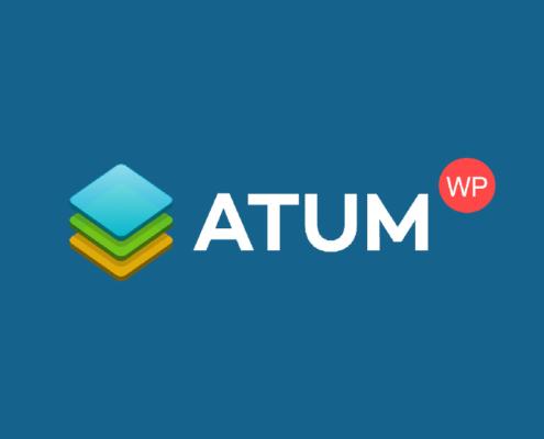 ATUM-Logo